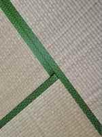 畳の貼替え